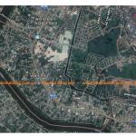 bản đồ phường vĩnh phú thuận an bình dương