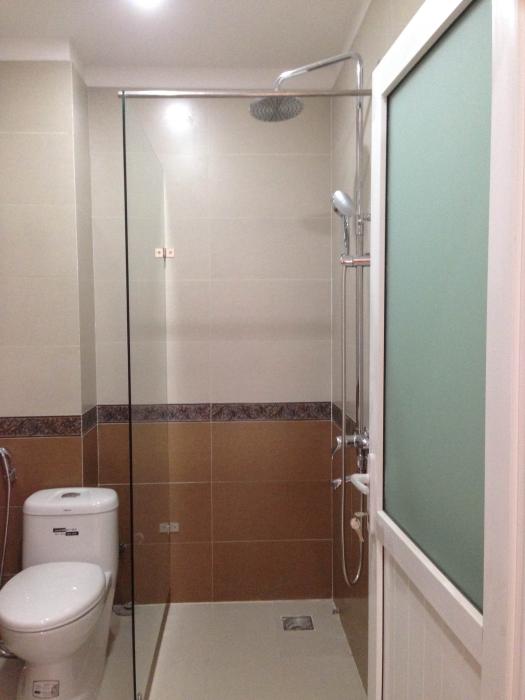 phòng vệ sinh nhà bình chuẩn thuận an bình dương 2018