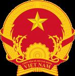 logo chính phủ