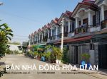 Bán nhà khu phố Đông B, Phường Đông Hòa, thị xã Dĩ An, Bình Dương