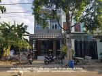 Bán nhà đường Nguyễn Đình Chiểu Dĩ An Bình Dương DT 5 X20m