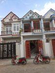Bán nhà dĩ an - Nhà gần ngã 3 Cây Lơn