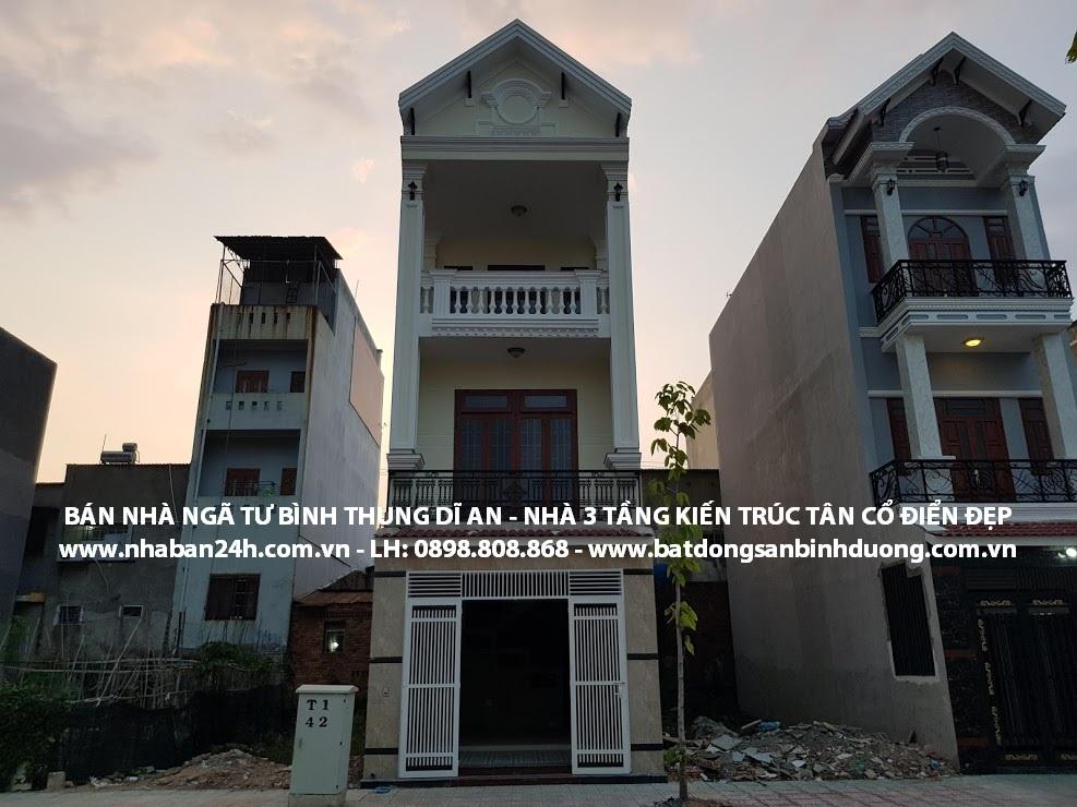 Bán nhà ngã yue bình thung 3 tỷ 200 triệu liên hệ chính chủ: 0898.808.868