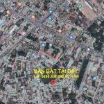 Chính chủ bán Đất Dĩ An - DT 4x16m, Đường 4m ngay đường Lê Hồng Phong