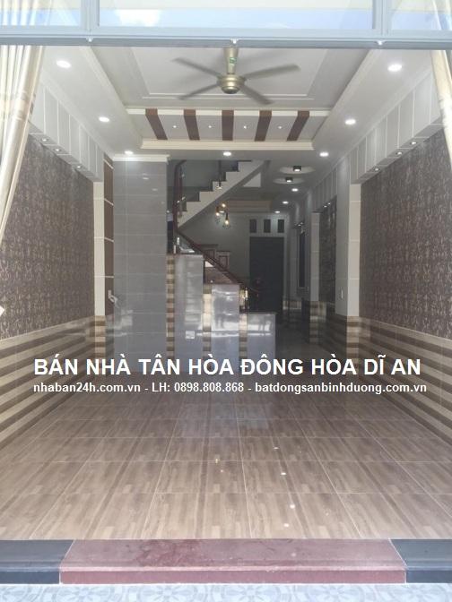 Phòng khách rộng rãi thiết kế đẹp 2019