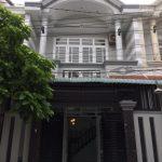 Bán nhà Đông Tác Dĩ An Diện 5x12m đường rộng 10m gần đường Hai Bà Trưng