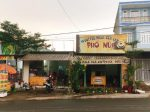 Bán Nhà Dĩ An Mặt Tiền Đường Nguyễn Thị Tươi Buôn Bán Tốt _ 4,419 Tr
