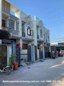 Bán nhà phường Long Bình Tân thành phố Biên Hòa