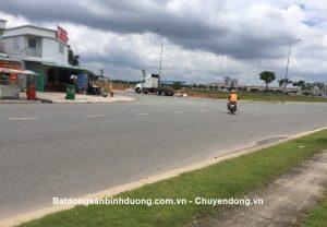 Batdongsanbinhduong.com.vn - Chuyendong.vn