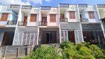 Chỉ còn 5 năm nhà ngay cổng 11 thành phố Biên Hòa giá 900 triệu