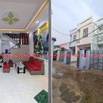 Mở bán khu nhà ở giá rẻ sổ hồng riêng thành phố Biên Hòa - 1 tỷ 500 triệu