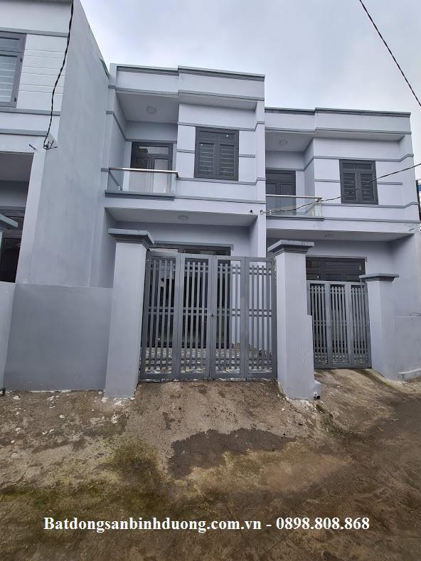Mở bán khu nhà ở giá rẻ sổ hồng riêng thành phố Biên Hòa
