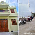 Bán nhà phường Tân Hạnh thành phố Biên Hòa giá rẻ nhất 2020
