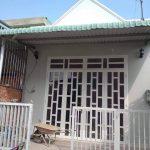 Nhà sổ hồng riêng mà giá lại sổ chung phường Tân Hạnh