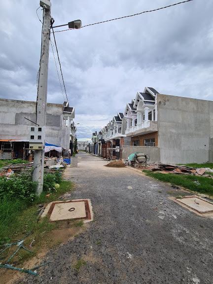 Bán nhà ủy ban phường An Hòa thành phố Biên Hòa sổ hồng 2 tỷ 600 triệu