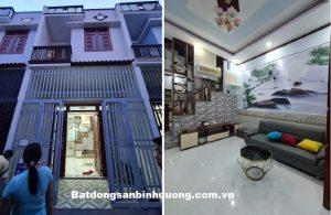 Nhà đất Bán Thành phố Biên Hòa Đồng Nai