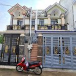nhà bán Biên Hòa Đồng Nai 2020