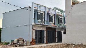 Nhà bán phường Long Bình Tân Biên Hòa giá rẻ