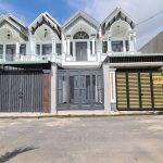 khu nhà phố đang bán tại Biên Hòa giá rẻ