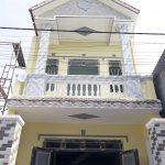 nhà bán phường Tân Hạnh thành phố Biên Hòa