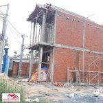 Nhà Bán đang xây dựng phường Tân Hạnh Biên Hòa