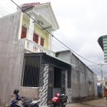 nhà bán Tân Hạnh Biên Hòa Đồng Nai
