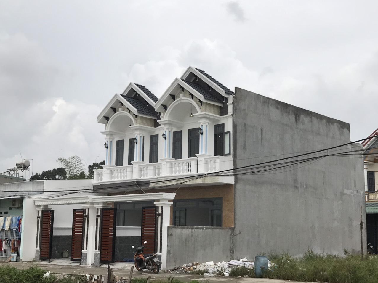 nhà đang bán Biên Hòa