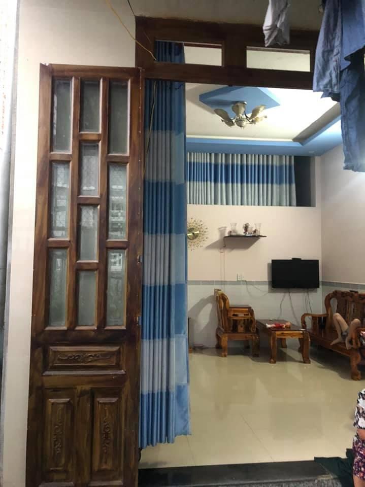 nhà bán Tân Hạnh Biên Hòa Đồng Nai Gía Rẻ