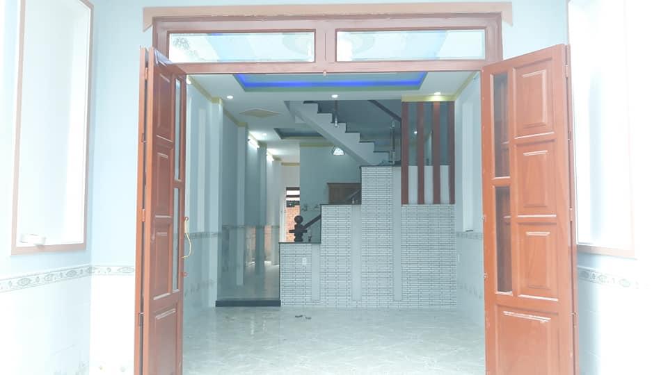 nhà bán phường Tân Hạnh, Biên Hòa, Đồng Nai