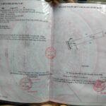 đất tại Khánh Bình 06 Tân Uyên Bình Dương 2021
