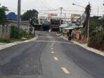 Bán đất Khánh Bình Tân Uyên Bình Dương 2021